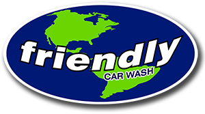 Friendly Car Wash